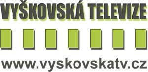 Vyškovská TV