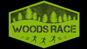woods race Pístovice VODA, BLÁTO,KOPCE A KAMENÍ